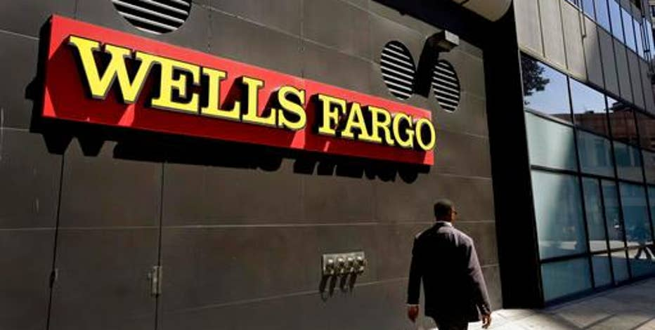 Rafferty Capital Markets Banking Analyst Dick Bove provides insight into the Wells Fargo fraud case.