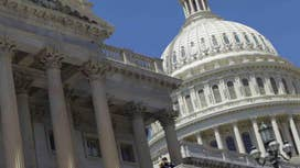 Will a government shutdown be averted?