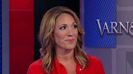 Concerned mom sounds off on EpiPen CEO