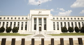 Fed says case for a rate hike 'has strengthened'