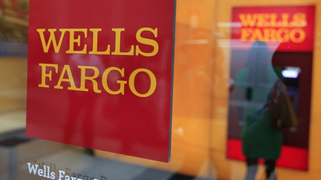 Why California suspended its relationship with Wells Fargo