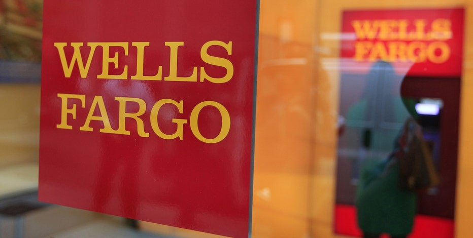 California State Treasurer John Chiang discusses why California is suspending some of the state's business with Wells Fargo.