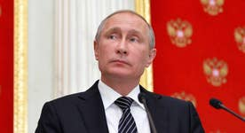 Russia refuses cease fire in Syria
