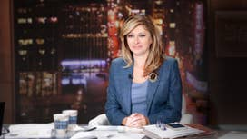 Bartiromo: Tonight One-Third of Voters Will Decide Who They're Voting For
