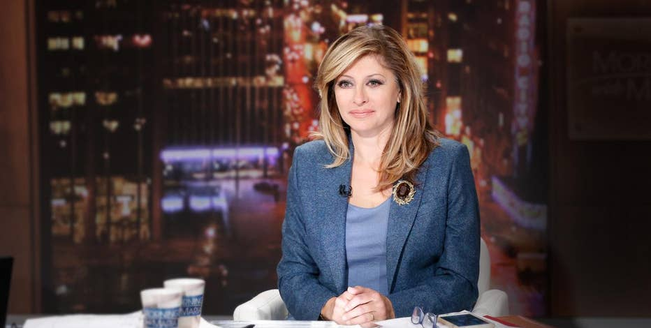 Maria Bartiromo has expert insight and analysis after the first presidential debate.