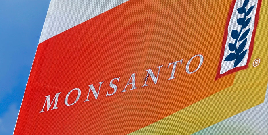 FBN's Charlie Gasparino with the latest on Bayer's bid for Monsanto.