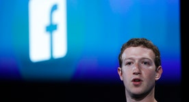 Should Zuckerberg spend more money to fight terror on Facebook?