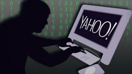 Lawmakers probe Yahoo on cyber hack delay