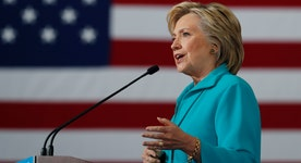 Did Clinton obstruct justice?