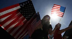 Is U.S. vetting citizenship applications appropriately?