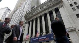 Laffer: Trump will boost the markets