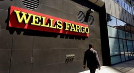 Is Wells Fargo scandal a wider banking sector issue?