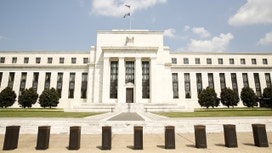 Has the Fed become a political beast?