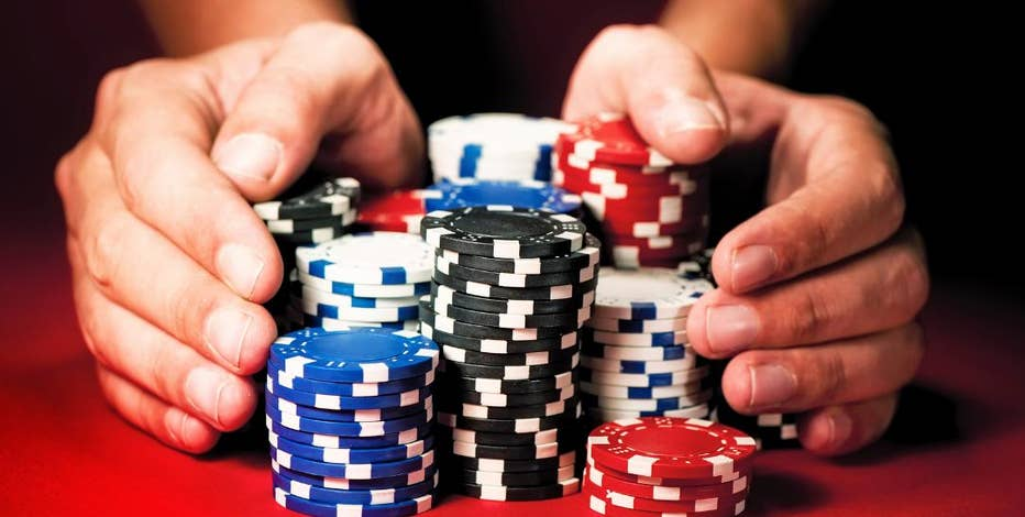 Before there were polls, there were gamblers. Are the betting markets better predictors than the polls in foreseeing who will become the next president?