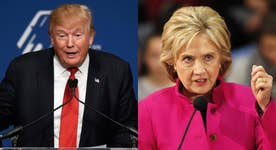 Who will have the winning strategy in the first debate?