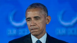 21 states suing Obama Administration over new overtime-pay rule