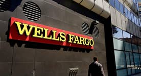 Illegal banking practice scandal more widespread than just Wells Fargo?