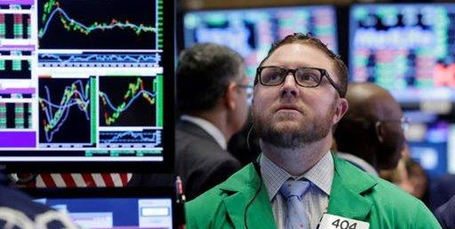 Demographic Cliff Author Harry Dent argues the markets will start sinking within the next three months.