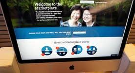 Obamacare unraveling