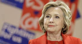 Can a devout Christian vote for HRC?