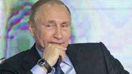 Will Russia kill the OPEC deal?