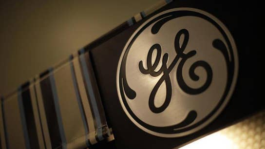 Potential GE, Baker Hughes deal a win for consumers?