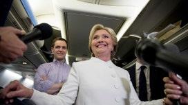 Breaking down the Clinton media bias revelation
