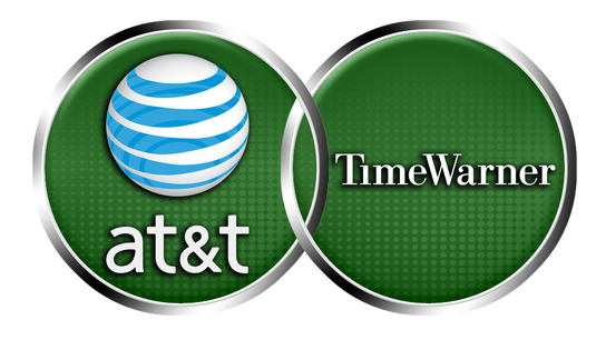 Could the AT&T-Time Warner deal fall apart?