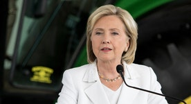 Could Clinton's emails have been hacked?