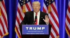 Ohio swing voters siding with Trump