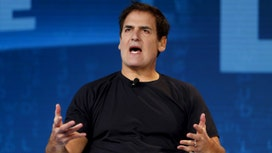 Mark Cuban: Obamacare is not a failure