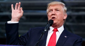 Report: RNC assures party support for Trump