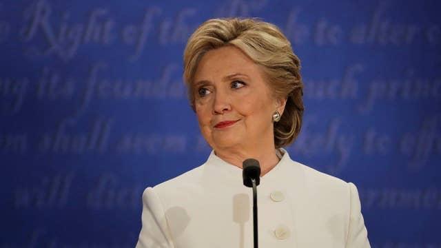 Austan Goolsbee on Clinton economic plan: Not more of the same
