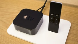 John Sculley: Apple should look at building own global TV network