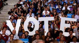 Is voting fraud a legitimate concern?