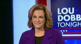 KT McFarland: Obama has ceded the Middle East to Russia