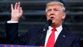 Mark Cuban: Trump's tax cuts are 'draconian'