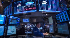 ETFs the key to building a robust portfolio?