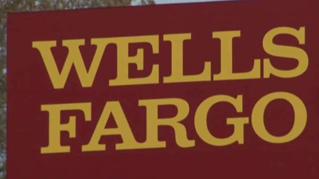 NYC pension funds lost $41M in Wells Fargo fallout