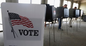 The importance of the Cuban-American vote in Florida