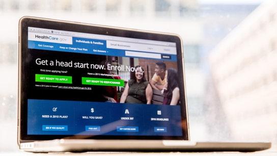 Obamacare premium hike victim speaks out