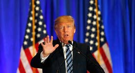 Gasparino: Adelson to attend Trump fundraiser event
