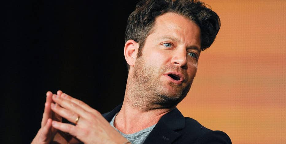 Ready to renovate? Celebrity interior designer Nate Berkus says avoid this one thing!