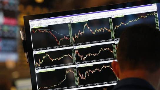 Expect market volatility after presidential election