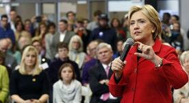 Inside Clinton's tax plan