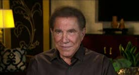 Steve Wynn: The U.S. economy is at stake in the election
