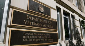 Taya Kyle: Only way to fix VA is to severely limit or get rid of it