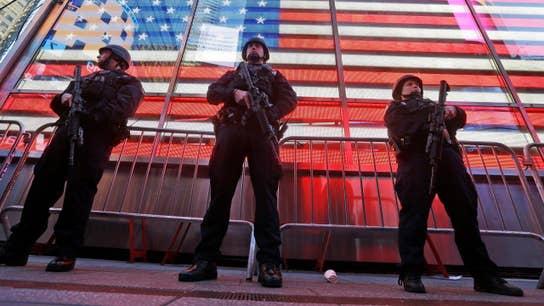 Law enforcement getting help from Digital Investigator