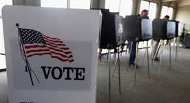 Michigan elector receives death threats