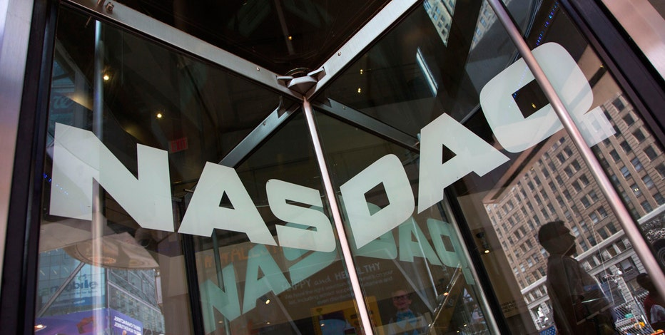 Newly named NASDAQ CEO and President Adena Friedman discusses the state of the markets and President-elect Trump's stance on Wall Street.